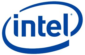 intellogo3b6ad89gn3.jpg