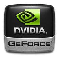 nvidiageforcelogof18a79dc9.jpg