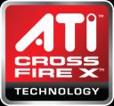 ati_crossfirex_logo.png