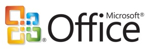office2007_-logo.jpg